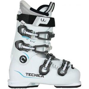 Tecnica MACH SPORT HV 75 W  26 - Dámské lyžařské boty