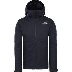 The North Face M MILLERTON INSULATED JACKET  M - Pánská zateplená bunda