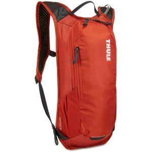 THULE UPTAKE BIKE 4L oranžová NS - Cyklistický batoh