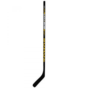 Tohos BOSTON 135 CM  135 - Dřevěná hokejka