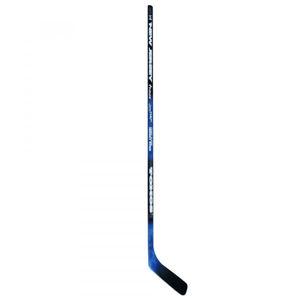 Tohos NEW JERSEY 150 CM  150 - Hokejka