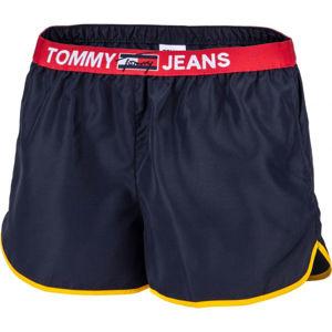 Tommy Hilfiger SHORTS  S - Dámské šortky