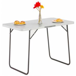 Vango ASPEN TABLE  NS - Kempový stůl