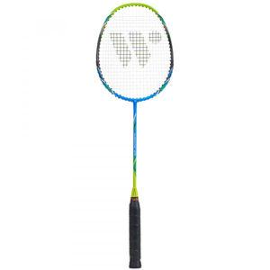 Wish FUSION TEC 970  NS - Badmintonová raketa