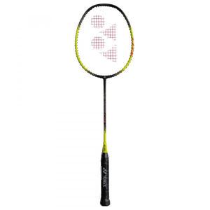 Yonex VOLTRIC LITE   - Badmintonová raketa